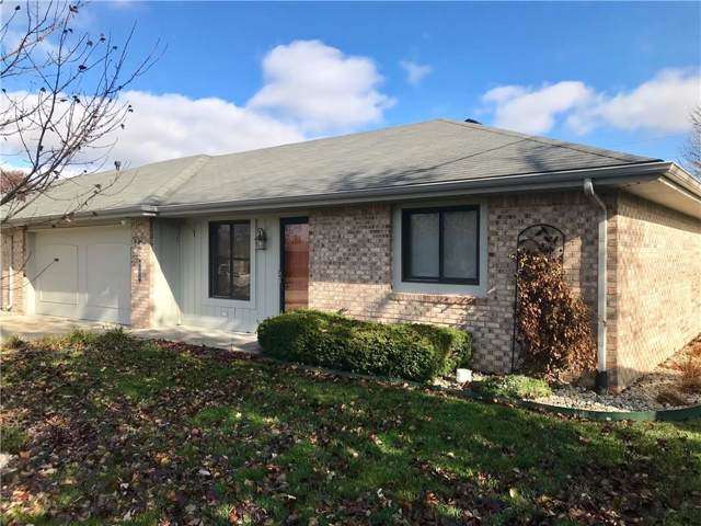 4128 Burton Place Court, Anderson, IN 46013 (MLS #21683636) :: The Star Team | RE/MAX Realty Group