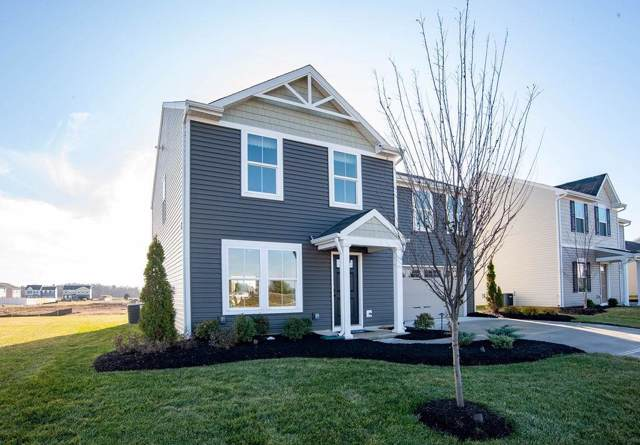 7079 E Mardenis Drive N, Camby, IN 46113 (MLS #21683941) :: Richwine Elite Group
