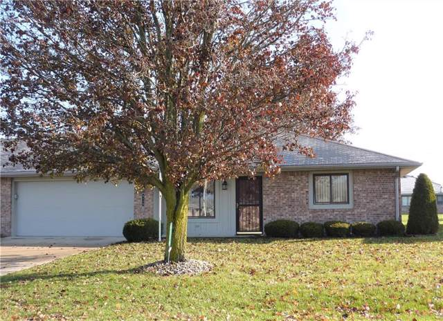 4116 Burton Place Court, Anderson, IN 46013 (MLS #21683970) :: The Star Team | RE/MAX Realty Group