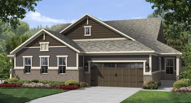 17337 Graley Place, Westfield, IN 46074 (MLS #21684915) :: Your Journey Team
