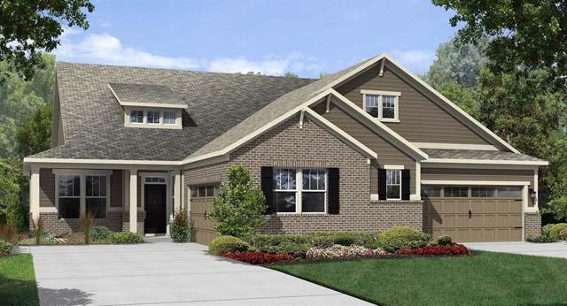 17341 Graley Place, Westfield, IN 46074 (MLS #21684923) :: Your Journey Team