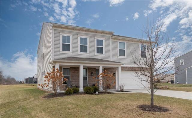 2287 Autumn Faith Way, Avon, IN 46123 (MLS #21685961) :: The Indy Property Source