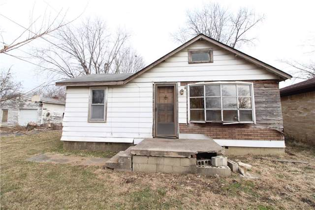 Indianapolis, IN 46237 :: Heard Real Estate Team   eXp Realty, LLC