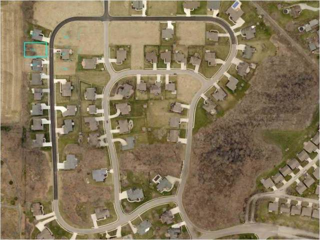 0 N Wyndham Way, Muncie, IN 47304 (MLS #21686244) :: The Indy Property Source