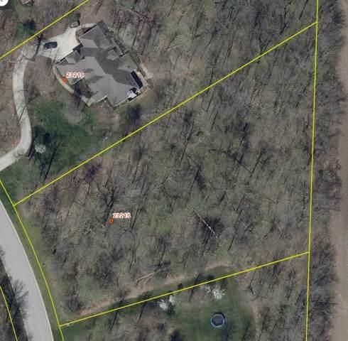 23215 Marin Drive, Cicero, IN 46034 (MLS #21686251) :: Heard Real Estate Team   eXp Realty, LLC