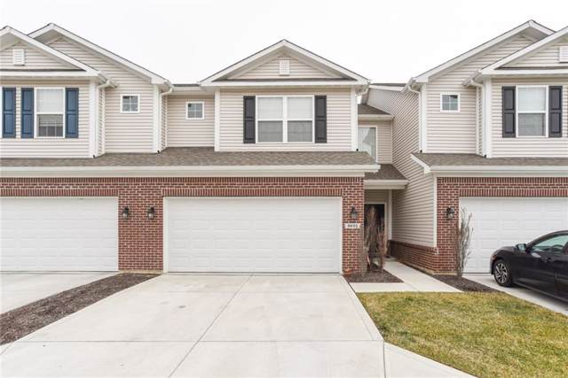 9625 Prairie Smoke Drive, Noblesville, IN 46060 (MLS #21686589) :: The Indy Property Source