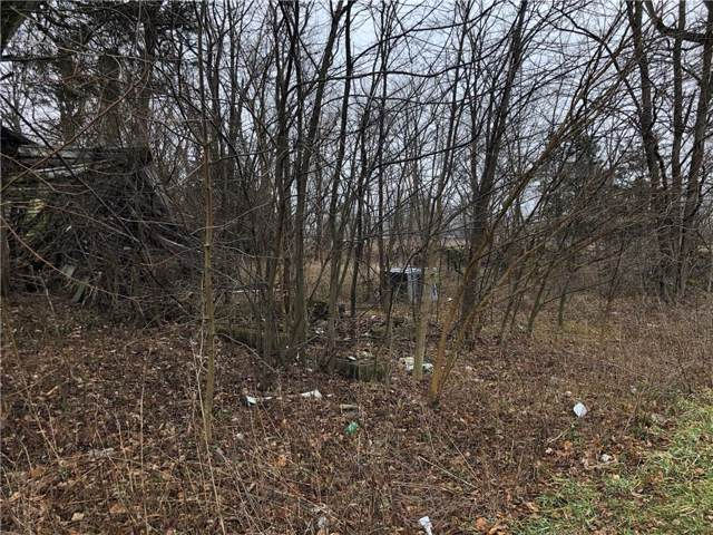 7123 W Us Highway 52, Arlington, IN 46104 (MLS #21687139) :: The Indy Property Source