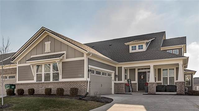 17342 Haxby Lane, Westfield, IN 46074 (MLS #21689987) :: Mike Price Realty Team - RE/MAX Centerstone