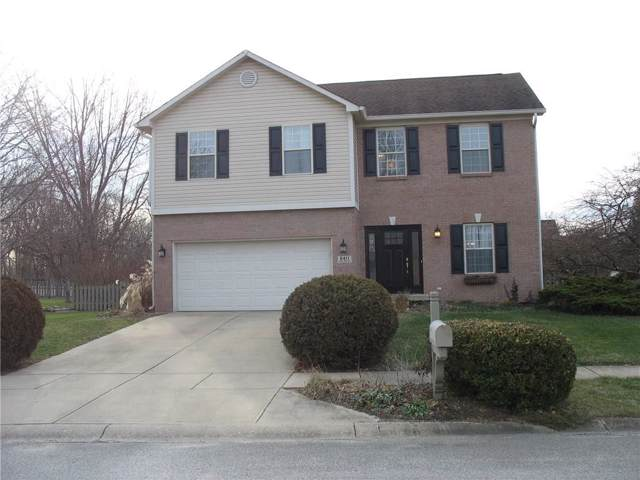 6411 Apple Cider Way, Avon, IN 46123 (MLS #21690083) :: HergGroup Indianapolis
