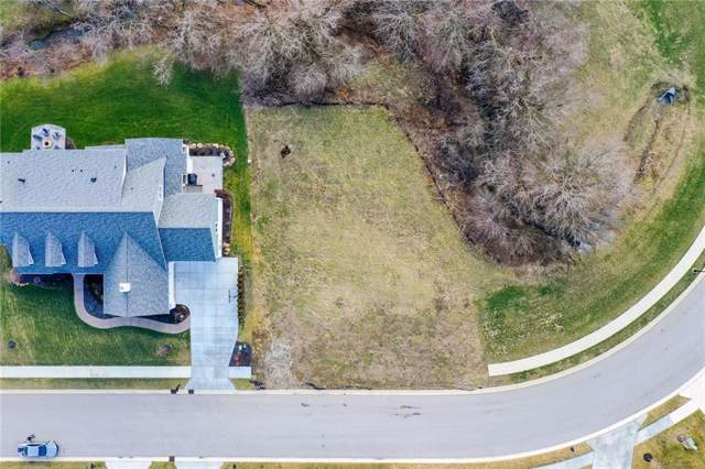 110 Old Ashbury Road, Westfield, IN 46074 (MLS #21690159) :: Mike Price Realty Team - RE/MAX Centerstone