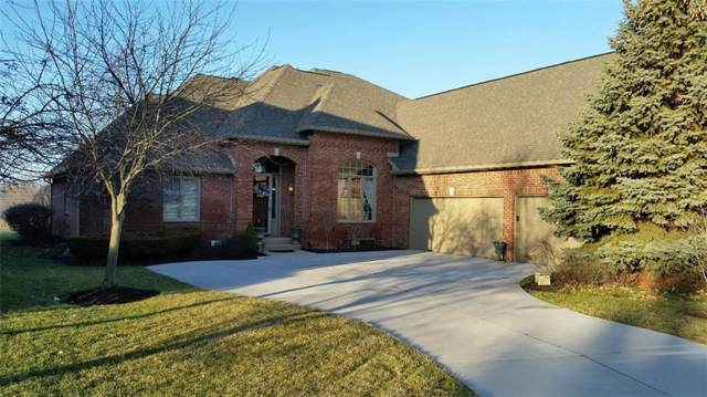 16480 Valhalla Drive, Noblesville, IN 46060 (MLS #21690219) :: HergGroup Indianapolis