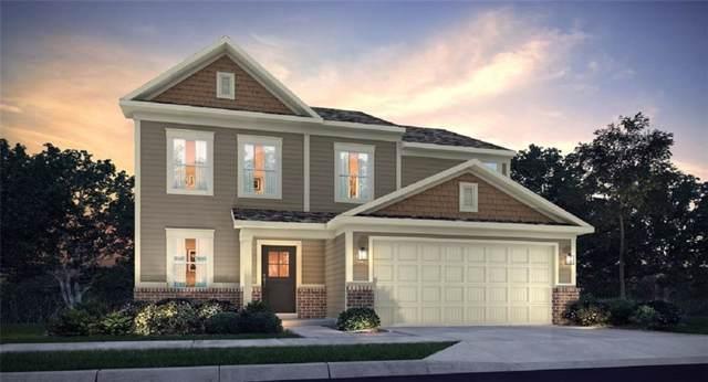 20040 Fenside Crossing, Westfield, IN 46074 (MLS #21690706) :: Heard Real Estate Team | eXp Realty, LLC