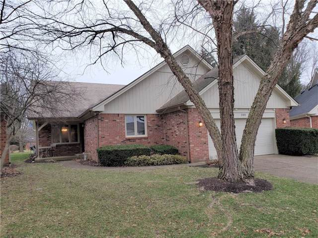 789 Eden Village Court, Carmel, IN 46033 (MLS #21690806) :: Heard Real Estate Team | eXp Realty, LLC