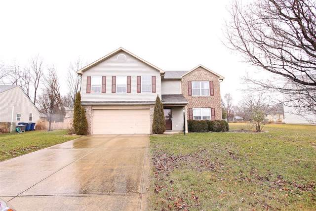 6592 Angel Falls Drive, Noblesville, IN 46062 (MLS #21690827) :: HergGroup Indianapolis