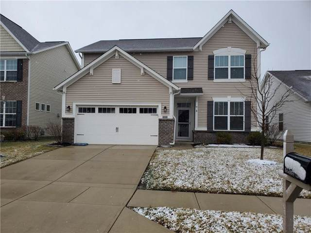 15183 Brantley Lane, Noblesville, IN 46060 (MLS #21690888) :: The Indy Property Source