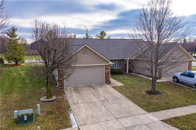1207 Worcester Way, Greenfield, IN 46140 (MLS #21691426) :: AR/haus Group Realty