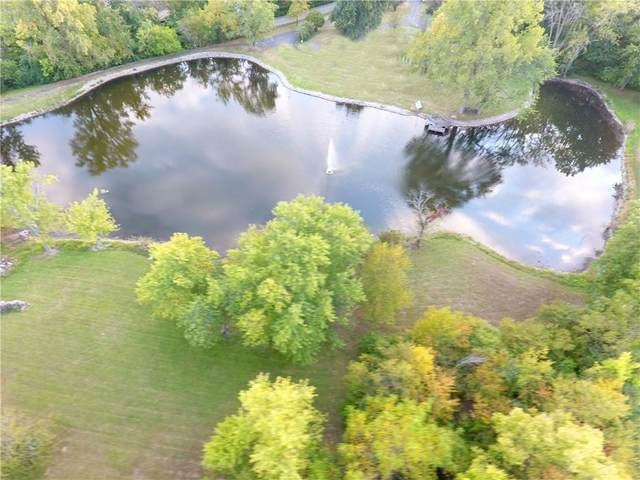 17151 Andry Court, Westfield, IN 46074 (MLS #21693543) :: Mike Price Realty Team - RE/MAX Centerstone