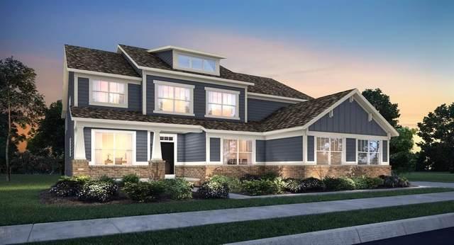 10370 Edgerton Lane, Fishers, IN 46040 (MLS #21695979) :: Heard Real Estate Team | eXp Realty, LLC