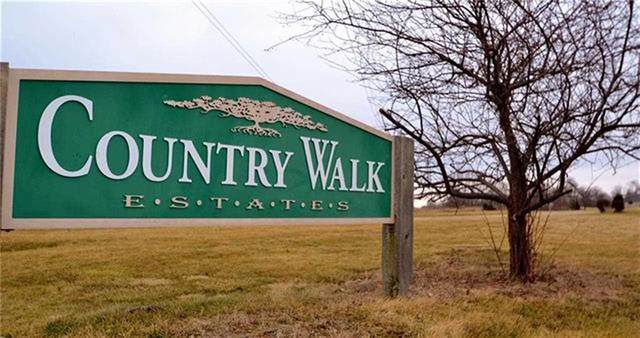0 E Waterview Drive, Muncie, IN 47302 (MLS #21696020) :: Heard Real Estate Team | eXp Realty, LLC