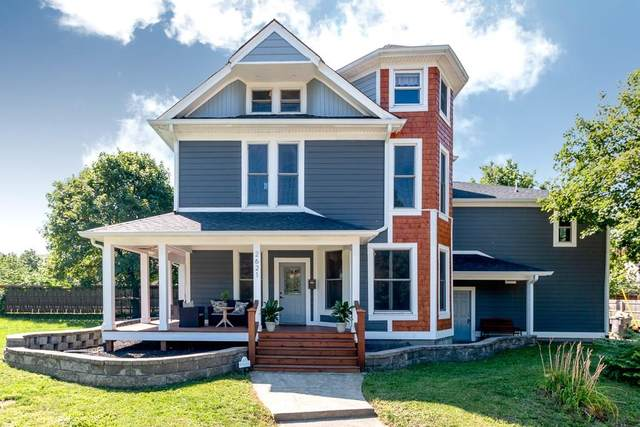 2621 Sutherland Avenue, Indianapolis, IN 46205 (MLS #21696802) :: Heard Real Estate Team   eXp Realty, LLC