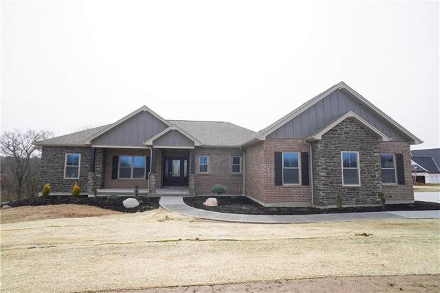 21488 Cayden Court, Lawrenceburg, IN 47025 (MLS #21700650) :: Mike Price Realty Team - RE/MAX Centerstone