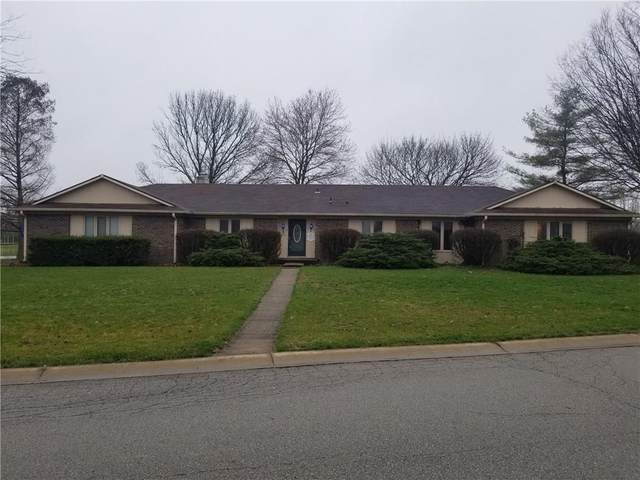 598 Coventry Way, Noblesville, IN 46062 (MLS #21702347) :: The Indy Property Source