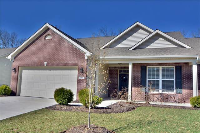 388 Angelina Way, Avon, IN 46123 (MLS #21702787) :: Mike Price Realty Team - RE/MAX Centerstone