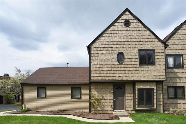 9735 Revere Way, Indianapolis, IN 46250 (MLS #21705024) :: Heard Real Estate Team | eXp Realty, LLC