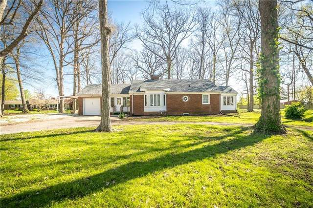 115 Winding Way, Lebanon, IN 46052 (MLS #21707095) :: The Indy Property Source