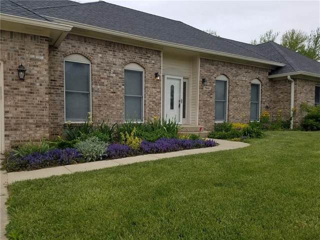 7646 Andrew Turn, Plainfield, IN 46168 (MLS #21711979) :: The Indy Property Source