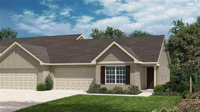 6432 E Edna Mills Drive, Camby, IN 46113 (MLS #21712186) :: The Indy Property Source
