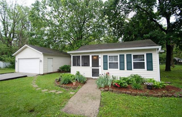 1919 E 67th Street, Indianapolis, IN 46220 (MLS #21712588) :: Anthony Robinson & AMR Real Estate Group LLC