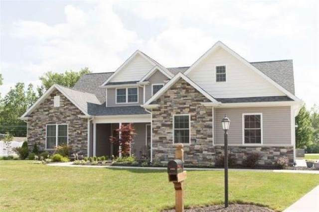 1665 Sandstone Court W, Lafayette, IN 47909 (MLS #21714656) :: Anthony Robinson & AMR Real Estate Group LLC