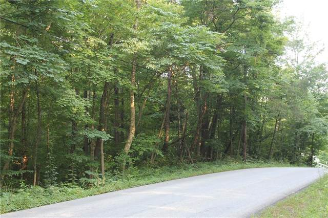 000 Bean Blossom Road, Trafalgar, IN 46181 (MLS #21715692) :: The Indy Property Source