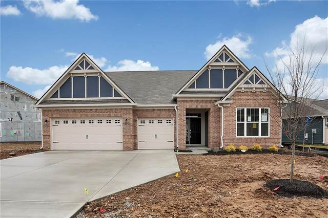 20134 Willenhall Way, Westfield, IN 46074 (MLS #21715857) :: Anthony Robinson & AMR Real Estate Group LLC