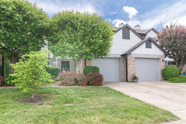 7010 Sea Oats Lane, Indianapolis, IN 46250 (MLS #21716108) :: AR/haus Group Realty