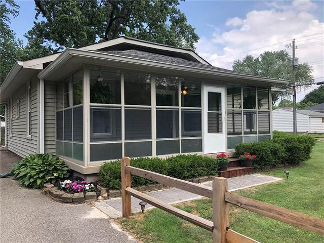 1920 E 67th Street, Indianapolis, IN 46220 (MLS #21718403) :: The Indy Property Source
