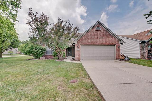 11212 Boston, Fishers, IN 46038 (MLS #21721015) :: Anthony Robinson & AMR Real Estate Group LLC