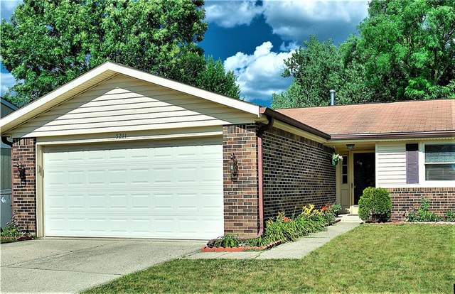 5211 Palisade Way, Indianapolis, IN 46237 (MLS #21721587) :: The Indy Property Source