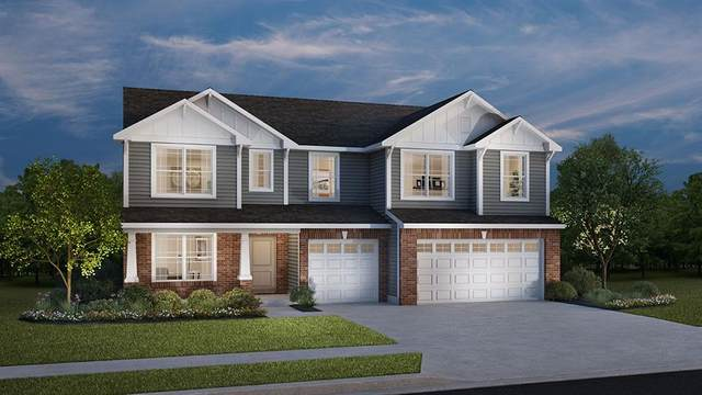 5420 Orwell Court, Indianapolis, IN 46239 (MLS #21722399) :: The Indy Property Source