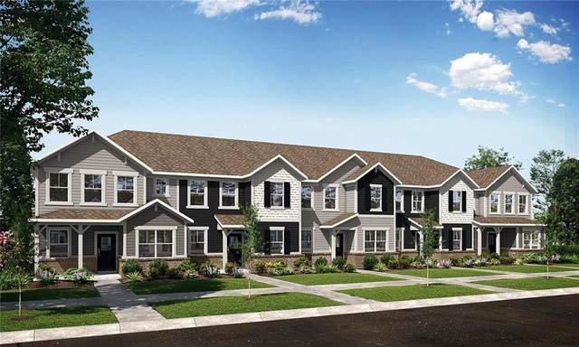 6440 Apperson Drive, Noblesville, IN 46062 (MLS #21722435) :: Richwine Elite Group