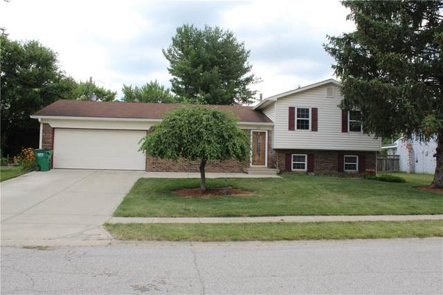 102 Picadilly Road, Brownsburg, IN 46112 (MLS #21722544) :: The Indy Property Source