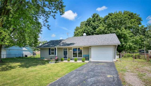 608 Middle Park Drive, Edinburgh, IN 46124 (MLS #21722654) :: Anthony Robinson & AMR Real Estate Group LLC