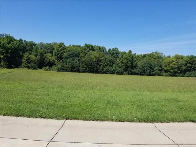 0000 Flint Creek, Lafayette, IN 47909 (MLS #21723452) :: Heard Real Estate Team | eXp Realty, LLC