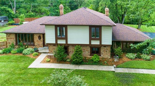 7210 Avalon Trail Drive, Indianapolis, IN 46250 (MLS #21723756) :: Heard Real Estate Team | eXp Realty, LLC