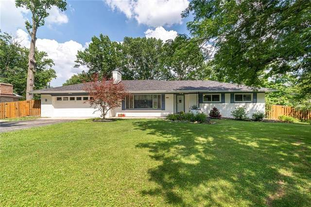6207 Graham Road, Indianapolis, IN 46220 (MLS #21723862) :: HergGroup Indianapolis