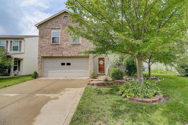 15243 Beam Street, Noblesville, IN 46060 (MLS #21732048) :: Anthony Robinson & AMR Real Estate Group LLC