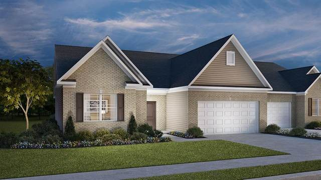 9114 E Hedley Way E, Avon, IN 46123 (MLS #21734368) :: Anthony Robinson & AMR Real Estate Group LLC