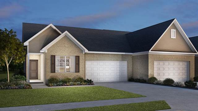 9122 Hedley Way E, Avon, IN 46123 (MLS #21734984) :: Anthony Robinson & AMR Real Estate Group LLC