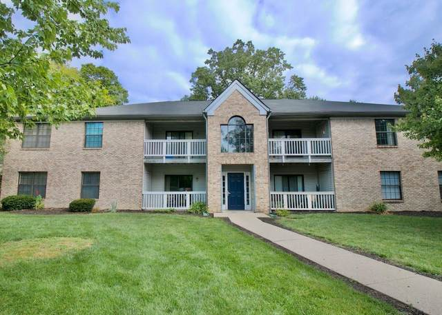 1747 E 56th St Unit A, Indianapolis, IN 46220 (MLS #21735480) :: Mike Price Realty Team - RE/MAX Centerstone